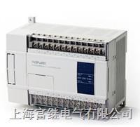 XCM-24T4-E/C可編程控制器