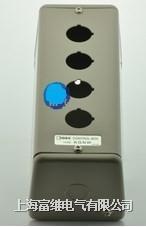 KGNW314Y按钮盒 KGNW314Y