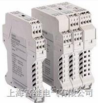 CZ3076隔离温度变送器 CZ3076