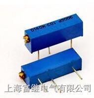 3006P-202电位器