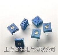 3362P-502电位器