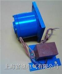 ZDZ1-100高效能节能电磁铁 ZDZ1-100