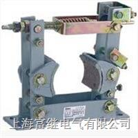 TJ2A-400节能电磁铁制动器 TJ2A-400