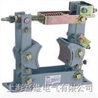 TJ2-100牵引电磁铁制动器 TJ2-100