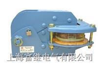 MZD1-200制动电磁铁 MZD1-200