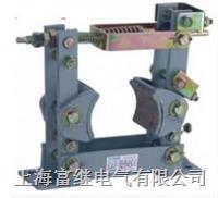 TJ2-200牵引电磁铁制动器 TJ2-200