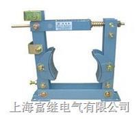 TJ2-300牵引电磁铁制动器 TJ2-300