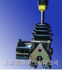 XKD-F119340000-009主令控制器 XKD-F119340000-009