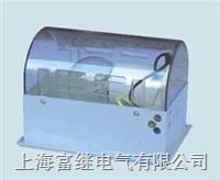 ZM-1高壓櫃內照明燈 ZM-1