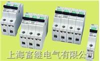 JXD1-100隔离开关 JXD1-100/3