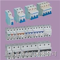 JXM25-32/1+N小型断路器 JXM25-32/1+N