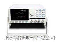 QJ36S直流低电阻测量仪 QJ36S