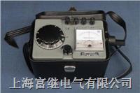 ZC29B-1兆欧表 ZC29B-1