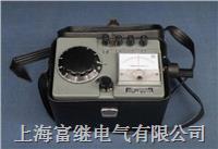 ZC29B-2兆欧表 ZC29B-2
