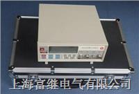 PC68数字式高阻计 PC68