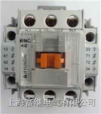 HIMC-32W交流接触器 HIMC32W22