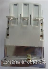 HIMC500W交流接触器 HIMC500W 22S