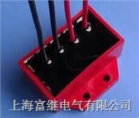 ZS-2开关變壓器制动电机整流器 ZS-2