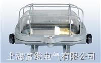 CCD2-1-2船用舱顶灯 CCD2-1-2