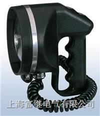 CSD5船用手提燈 CSD5