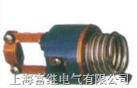 E27-4(DT215)燈座