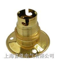 HT15-0(DT202)燈座
