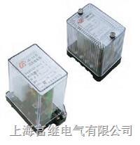 JX-14/4微电流闪光繼電器
