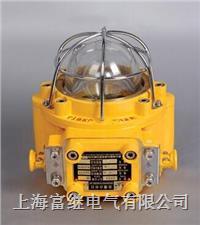 CFD3船用白炽防爆灯 CFD3