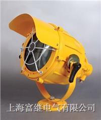 CFT1船用白炽防爆灯 CFT1