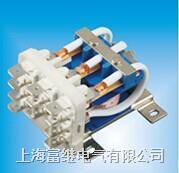 JQX-38FB大功率电磁继电器 JQX-38FB