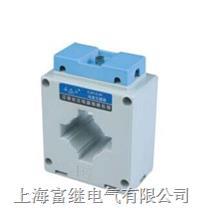 CJH-0.66电流互感器 CJH-0.66