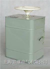 KT10-80/1交流凸轮控制器 KT10-80/1