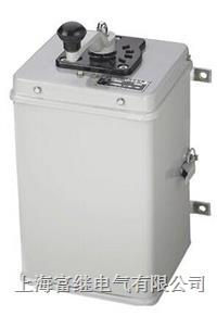 KT14-60J/3交流凸轮控制器