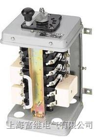 KT14-80/2交流凸轮控制器