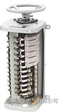 KTJ1-50/3交流凸轮控制器