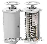 KTJ1-100/1交流凸轮控制器