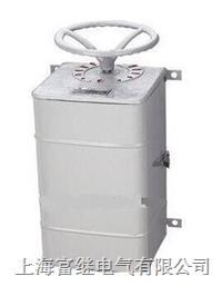 KTJ5-160/3交流凸轮控制器 KTJ5-160/3