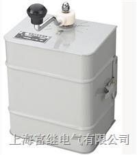 KTJ6-80/2交流凸轮控制器 KTJ6-80/2