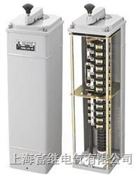 KTJ15-32/5交流凸輪控制器