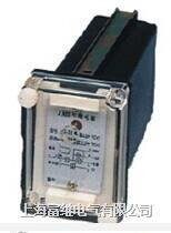 XJL-400/AC交流信号繼電器 XJL-400/AC