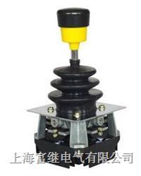 XKD-A12340340主令控制器 XKD-A12340340