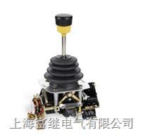 XKB-E32207主令控制器