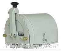 LK1-6/03主令控制器 LK1-6/03