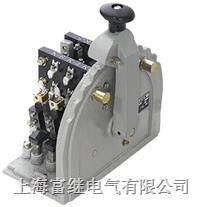 LK1-8/02主令控制器