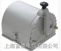 LK1-12/77主令控制器