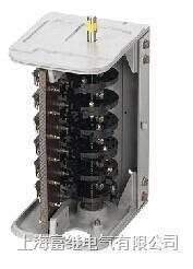 LK4-658/6交流主令控制器
