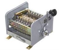 LK14-12/96交流主令控制器 LK14-12/96