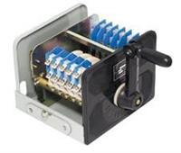 DKL16-5/31交流主令控制器 DKL16-5/31