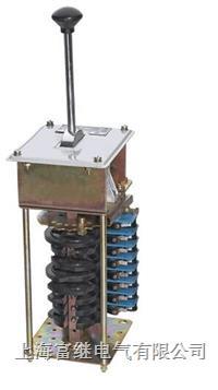 LK18-10KL/602交流主令控制器
