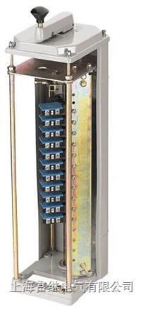 LK22-10/90交流主令控制器